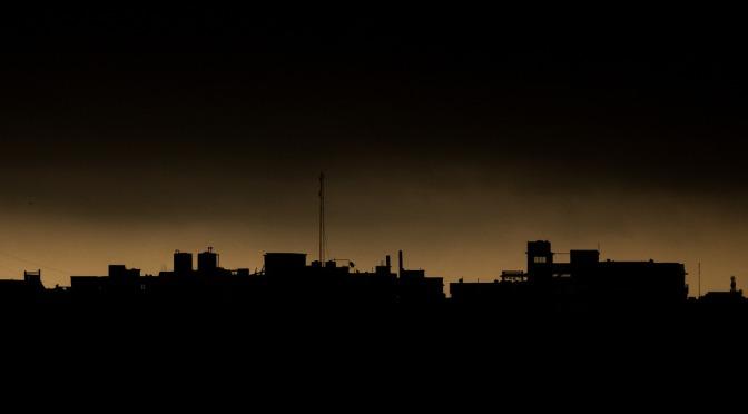 cityscape-2394753_1280