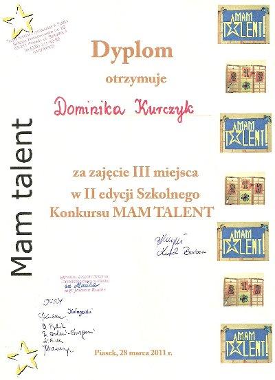 dominika1