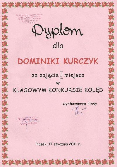 dominika2