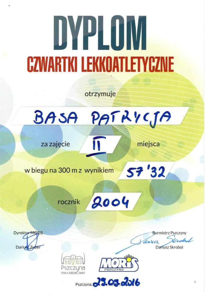 dyplom055