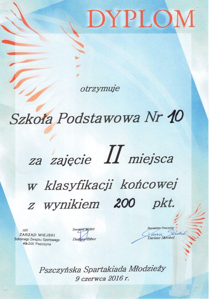 dyplom077