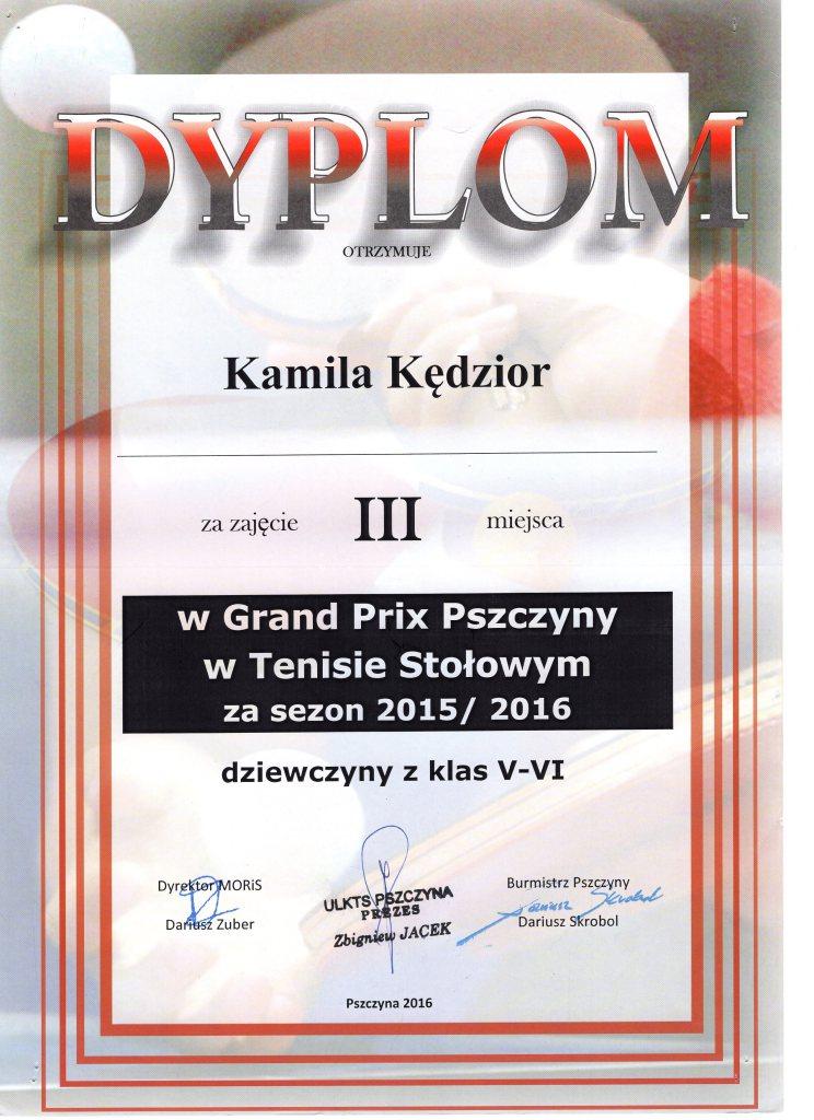 dyplom079