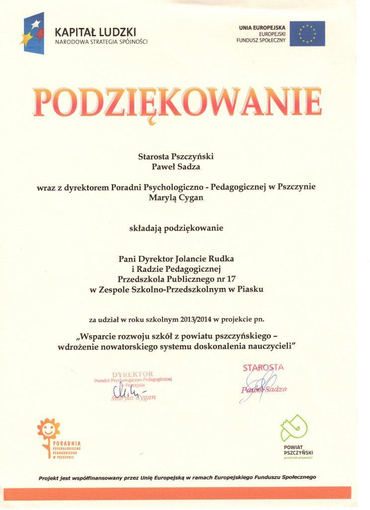dyplom092
