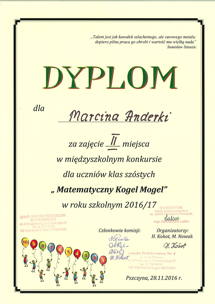 dyplom_20161130135006_00001