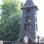 dzwonnica1