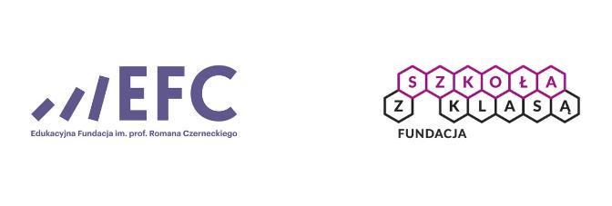 eduin_stopka-z-logotypami (1)