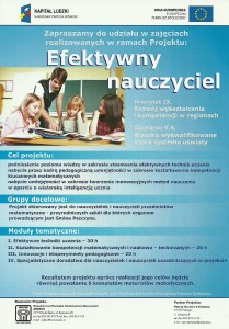 efektywny-nauczyciel-209x300