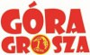 Góra Grosza