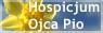 Hospicjum Ojca Pio w Pszczynie