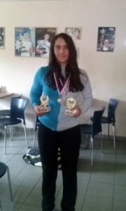 kamila_nowak_tenis