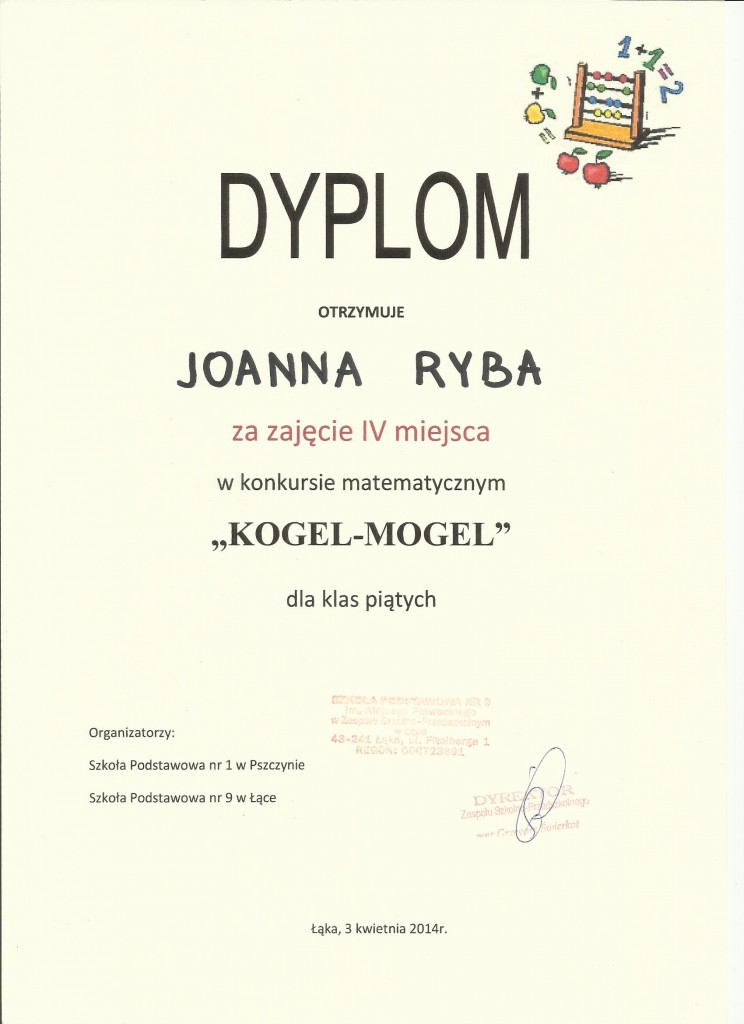kogel_mogel