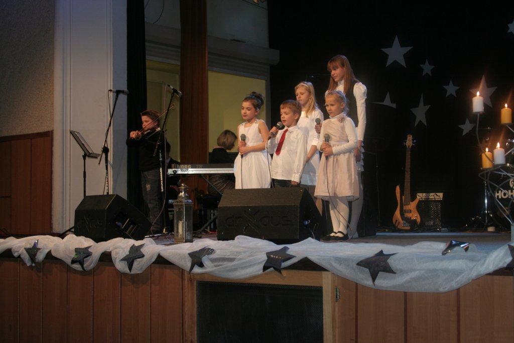 koncert (19)