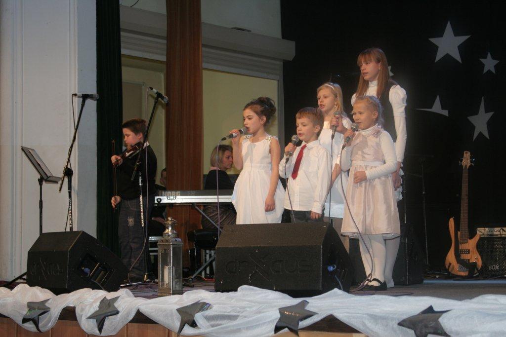 koncert (24)