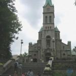 Kościół w Zakopanym