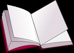 ksiązka