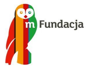 logo oryg