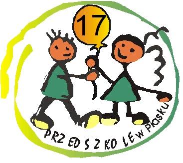 logo przedszedszkole