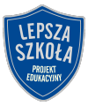 Lepsza szkoła