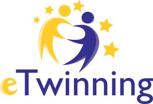 logo_etwinning2