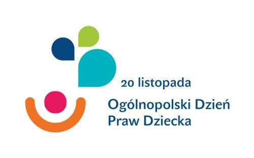logo_odpd