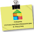 Poradnia Psychologiczno-Pedagogiczna w Pszczynie