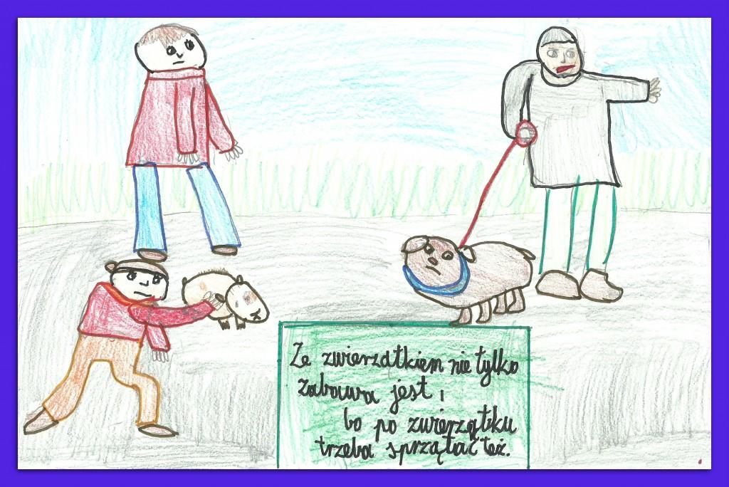 obraz 7