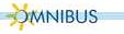 Stowarzyszenie Wspierania Edukacji Omnibus