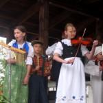 orkiestrp