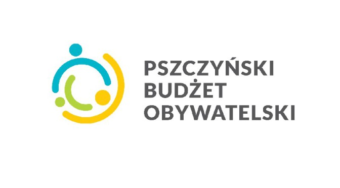 pbo_logo