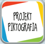 Piktografia