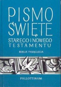 pismo-swiete-starego-i-nowego-testamentu-biblia-tysiaclecia-w-iext35759267