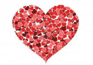 pl_8406243_mia_oa_a_i_romance_serce_z_serca_samodzielnie_na_biaa_y_walentynki_ilustracji