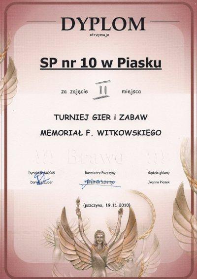 plawecki19112010