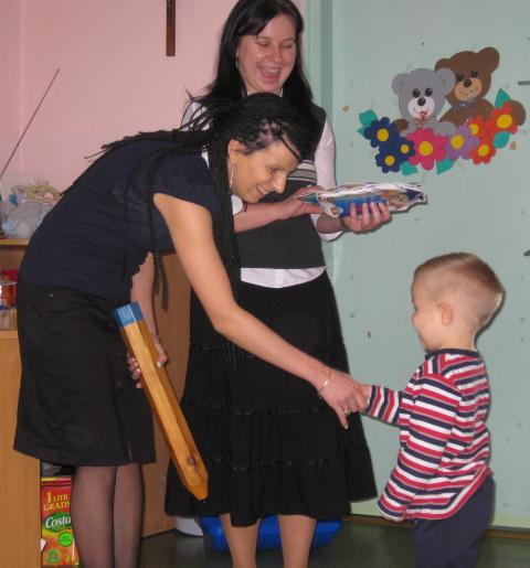 przedszkolak1