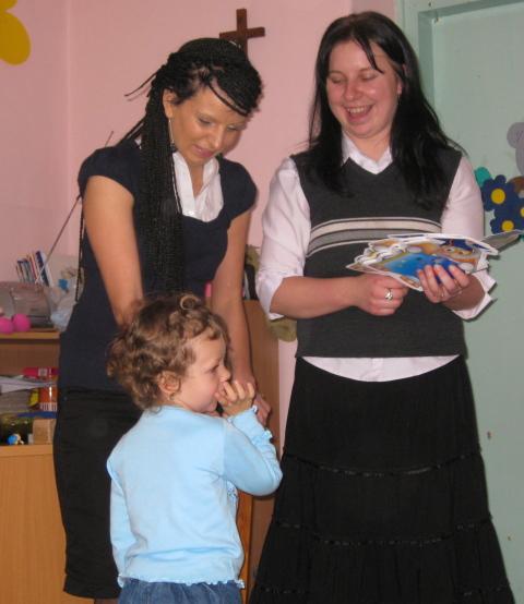 przedszkolak2