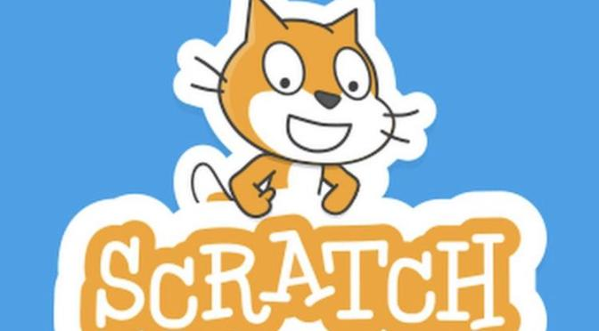 scratch day