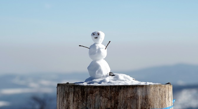 snowman-3972585_1920