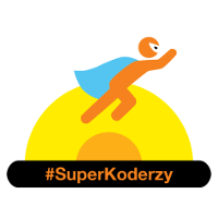 Superkoderzy
