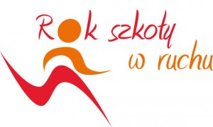 szkola-w-ruchu-logo