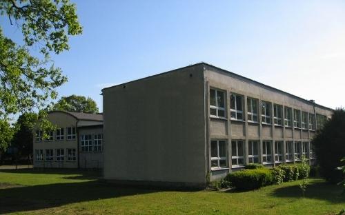 szkola6