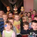 teatrzyk_przedszkole_4 (1024x768)