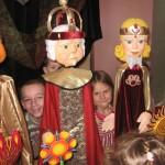 teatrzyk_przedszkole_6 (1024x768)