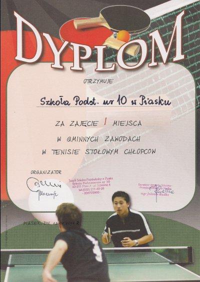 tenis12012011