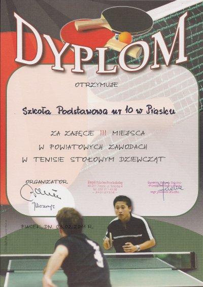 tenis3luty2011d