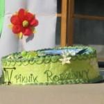 tort do licytacji