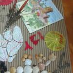 wspomnienia z wakacji (2)