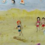 wspomnienia z wakacji (5)