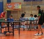 x_mistrzostwa_powiatu_pszczynskiego_w_tenisie_stol